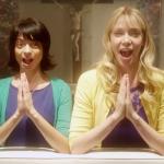 «Dame por detrás porque amo a Jesús»: cómo mantener intacta tu virginidad (técnicamente)