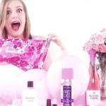 La hipocresía en la lucha contra el cáncer de mama al descubierto