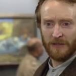¿Qué sentiría Van Gogh si pudiera acudir hoy a una exposición de su obra?