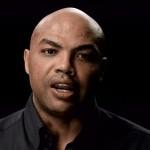 Charles Barkley denuncia la presión social de la comunidad negra para seguir en la delincuencia