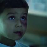 Hay una epidemia sin vacuna y que mata a un niño cada 5 minutos