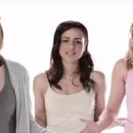 Las mujeres también vemos porno (aunque tenemos problemillas)