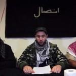 La amenaza musulmanapara la que no estás preparado