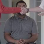 Aprende (con humor) cómo tratar a los discapacitados