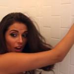 Practicar sexo en la ducha, ¿está sobrevalorado?