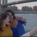 Llega la evolución del palo para selfis: ¡el Zapatoselfi!