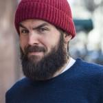 Las barbas hipsters están llenas de bacterias, ¿el fin de una moda?