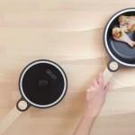 Así será una cocina en un futuro muy próximo: ¡una mesa!