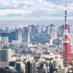 ¿Sabes cuáles son las 10 ciudades más grandes y pobladas del mundo?