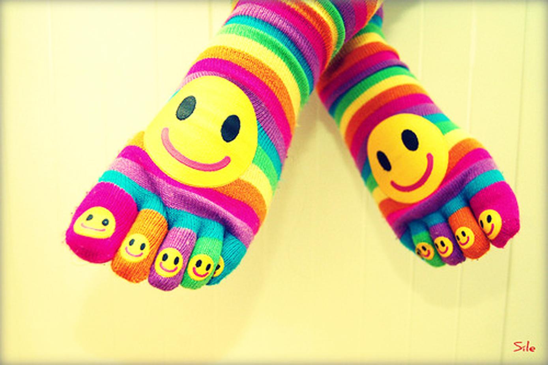 ser feliz3
