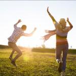 Estas son las 12 cosas que debes dejar para ser verdaderamente feliz