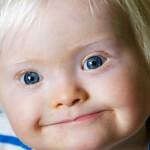 El Síndrome de Down no nos hace tan diferentes, y estos niños lo demuestran