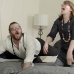 Descubre el por qué de los inexplicables ruidos de tus vecinos